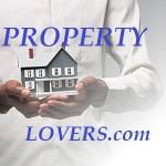 My Blog Property-Lovers.com
