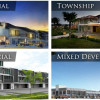 property-developer-in-malaysia