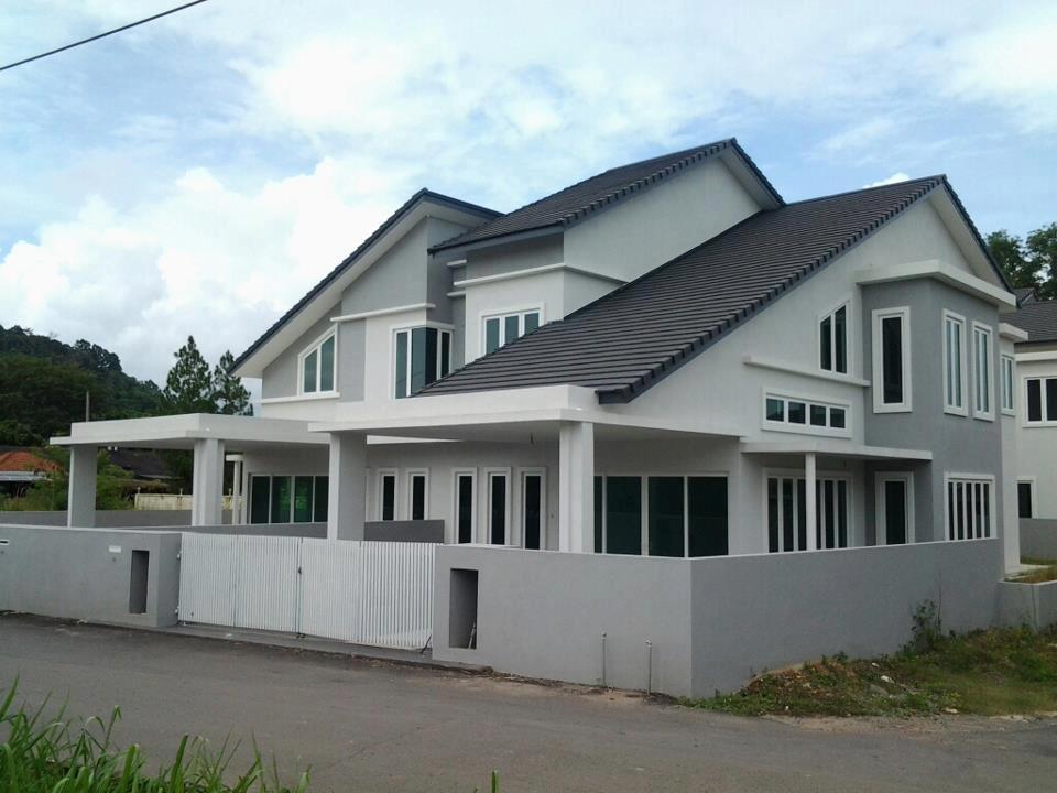 Pemaju Hartanah dan Perumahan Malaysia (REHDA) menjangka harga rumah ...