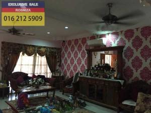 Bandar Seri Putra1