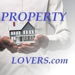 My Blog Property-Lovers.com